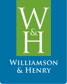 Williamson and Henry